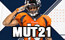 MUT 21 Coins